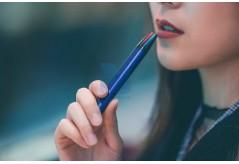 电子烟的发展前景以及它的保护措施!