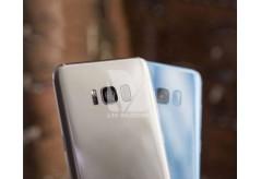 手机硅胶防水密封件设计加工 液态硅胶注塑包胶工艺生产厂家