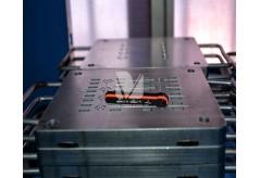 lsr液态硅胶模具的七大要素