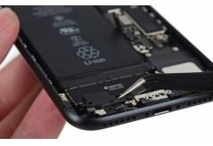 液态硅胶是手机防水的秘密武器
