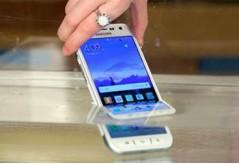 手机防水的等级鉴别和原理