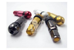 汽车连接器插件加硅胶的作用