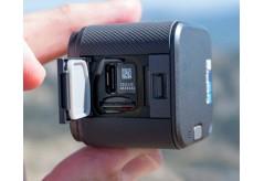 相机防水的必要性