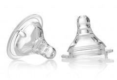 硅胶、矽胶、硅橡胶有区别吗?