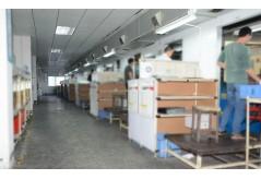 高温硫化硅胶模压成型工艺的优劣势及已产生问題的状况