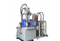 固态硅胶模压成型改装成液态硅胶注射成型的优点