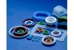 硅胶防水方面应用