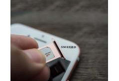 硅胶防水设计手机防水解决方案时需要注意哪些方面?-利勇安手机防水解决供应商