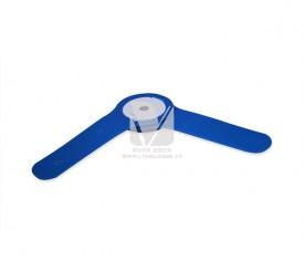 医疗产品液态硅胶包塑胶