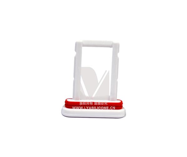 智能手环手表硅胶防水SIM卡托
