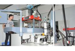 液态硅胶包胶加工工艺介绍合集
