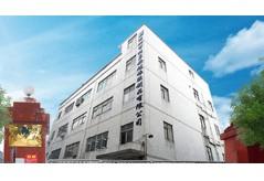 广东最有实力的硅胶制品定制厂家-利勇安