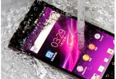 选择手机防水设计方案的要点