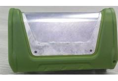 精密液态硅胶包胶加工厂讲解液态硅胶的应用