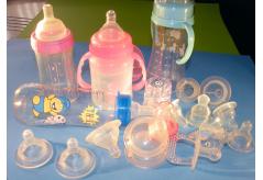 液态硅胶制品需要环评吗?