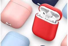 深圳液态硅胶成型工厂带您了解各种材质的液态硅胶包胶成型工艺