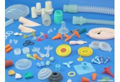硅胶制品定制的流程