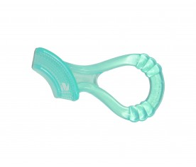 硅胶婴儿牙胶